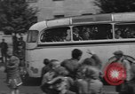 Image of displaced persons Wetzlar Germany, 1945, second 26 stock footage video 65675063170