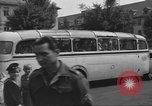 Image of displaced persons Wetzlar Germany, 1945, second 28 stock footage video 65675063170