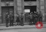 Image of displaced persons Wetzlar Germany, 1945, second 29 stock footage video 65675063170