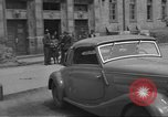 Image of displaced persons Wetzlar Germany, 1945, second 59 stock footage video 65675063170