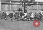 Image of displaced persons Wetzlar Germany, 1945, second 5 stock footage video 65675063171