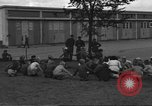 Image of displaced persons Wetzlar Germany, 1945, second 11 stock footage video 65675063171