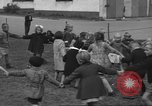 Image of displaced persons Wetzlar Germany, 1945, second 12 stock footage video 65675063171