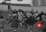 Image of displaced persons Wetzlar Germany, 1945, second 13 stock footage video 65675063171