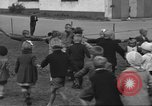 Image of displaced persons Wetzlar Germany, 1945, second 14 stock footage video 65675063171