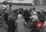Image of displaced persons Wetzlar Germany, 1945, second 15 stock footage video 65675063171