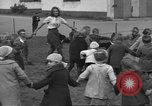 Image of displaced persons Wetzlar Germany, 1945, second 16 stock footage video 65675063171
