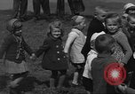 Image of displaced persons Wetzlar Germany, 1945, second 17 stock footage video 65675063171