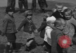 Image of displaced persons Wetzlar Germany, 1945, second 18 stock footage video 65675063171