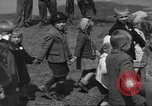 Image of displaced persons Wetzlar Germany, 1945, second 19 stock footage video 65675063171