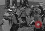 Image of displaced persons Wetzlar Germany, 1945, second 20 stock footage video 65675063171