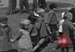Image of displaced persons Wetzlar Germany, 1945, second 21 stock footage video 65675063171