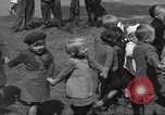 Image of displaced persons Wetzlar Germany, 1945, second 22 stock footage video 65675063171