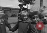 Image of displaced persons Wetzlar Germany, 1945, second 25 stock footage video 65675063171