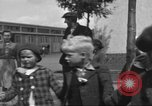 Image of displaced persons Wetzlar Germany, 1945, second 26 stock footage video 65675063171