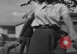 Image of displaced persons Wetzlar Germany, 1945, second 27 stock footage video 65675063171