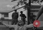 Image of displaced persons Wetzlar Germany, 1945, second 28 stock footage video 65675063171
