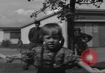 Image of displaced persons Wetzlar Germany, 1945, second 29 stock footage video 65675063171