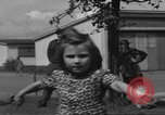 Image of displaced persons Wetzlar Germany, 1945, second 30 stock footage video 65675063171