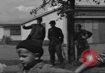 Image of displaced persons Wetzlar Germany, 1945, second 31 stock footage video 65675063171