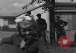 Image of displaced persons Wetzlar Germany, 1945, second 32 stock footage video 65675063171