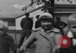 Image of displaced persons Wetzlar Germany, 1945, second 35 stock footage video 65675063171