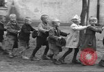 Image of displaced persons Wetzlar Germany, 1945, second 46 stock footage video 65675063171