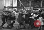 Image of displaced persons Wetzlar Germany, 1945, second 49 stock footage video 65675063171
