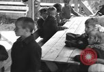 Image of displaced persons Wetzlar Germany, 1945, second 53 stock footage video 65675063171
