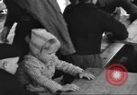 Image of displaced persons Wetzlar Germany, 1945, second 56 stock footage video 65675063171