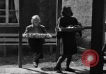 Image of displaced persons Wetzlar Germany, 1945, second 58 stock footage video 65675063171