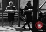 Image of displaced persons Wetzlar Germany, 1945, second 59 stock footage video 65675063171