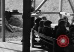 Image of displaced persons Wetzlar Germany, 1945, second 61 stock footage video 65675063171