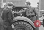 Image of displaced persons Wetzlar Germany, 1945, second 12 stock footage video 65675063172