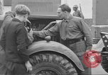 Image of displaced persons Wetzlar Germany, 1945, second 13 stock footage video 65675063172