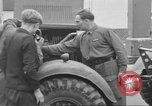 Image of displaced persons Wetzlar Germany, 1945, second 14 stock footage video 65675063172