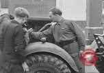 Image of displaced persons Wetzlar Germany, 1945, second 15 stock footage video 65675063172
