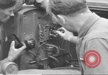 Image of displaced persons Wetzlar Germany, 1945, second 16 stock footage video 65675063172