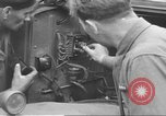 Image of displaced persons Wetzlar Germany, 1945, second 17 stock footage video 65675063172