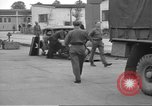 Image of displaced persons Wetzlar Germany, 1945, second 26 stock footage video 65675063172