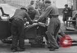 Image of displaced persons Wetzlar Germany, 1945, second 32 stock footage video 65675063172