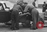Image of displaced persons Wetzlar Germany, 1945, second 33 stock footage video 65675063172