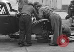 Image of displaced persons Wetzlar Germany, 1945, second 34 stock footage video 65675063172