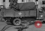 Image of displaced persons Wetzlar Germany, 1945, second 5 stock footage video 65675063173
