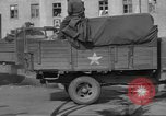 Image of displaced persons Wetzlar Germany, 1945, second 8 stock footage video 65675063173
