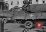 Image of displaced persons Wetzlar Germany, 1945, second 9 stock footage video 65675063173