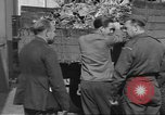 Image of displaced persons Wetzlar Germany, 1945, second 15 stock footage video 65675063173