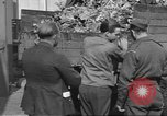 Image of displaced persons Wetzlar Germany, 1945, second 17 stock footage video 65675063173