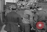 Image of displaced persons Wetzlar Germany, 1945, second 18 stock footage video 65675063173