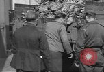 Image of displaced persons Wetzlar Germany, 1945, second 19 stock footage video 65675063173